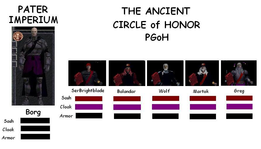 AncientCircleofHonor.JPG
